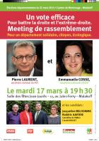 Tract meeting départementales 2015-03-17